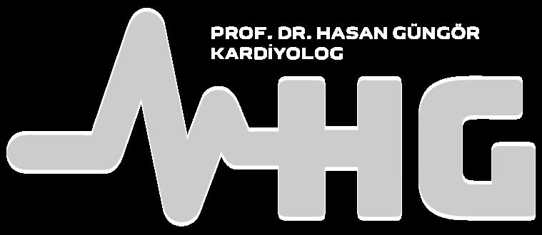 Prof. Dr. Hasan GÜNGÖR